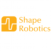 Shape Robotics TM8